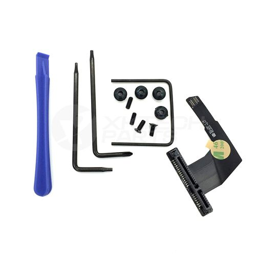 Cell phone repair parts|iPhone parts wholesale|Tablet repair